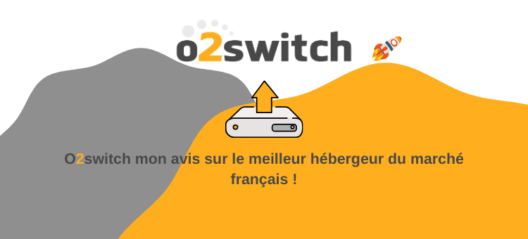 O2switch avis