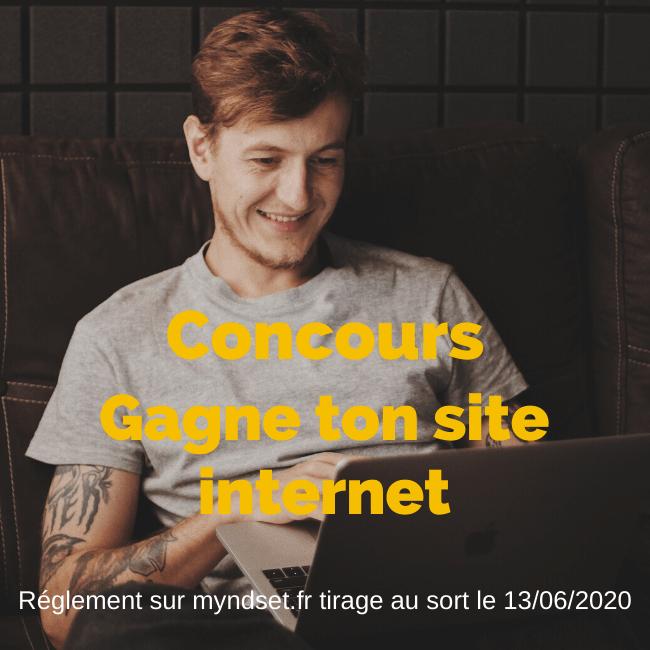 Réglement sur myndset.fr tirage au sort le 13_06_2020 (1)