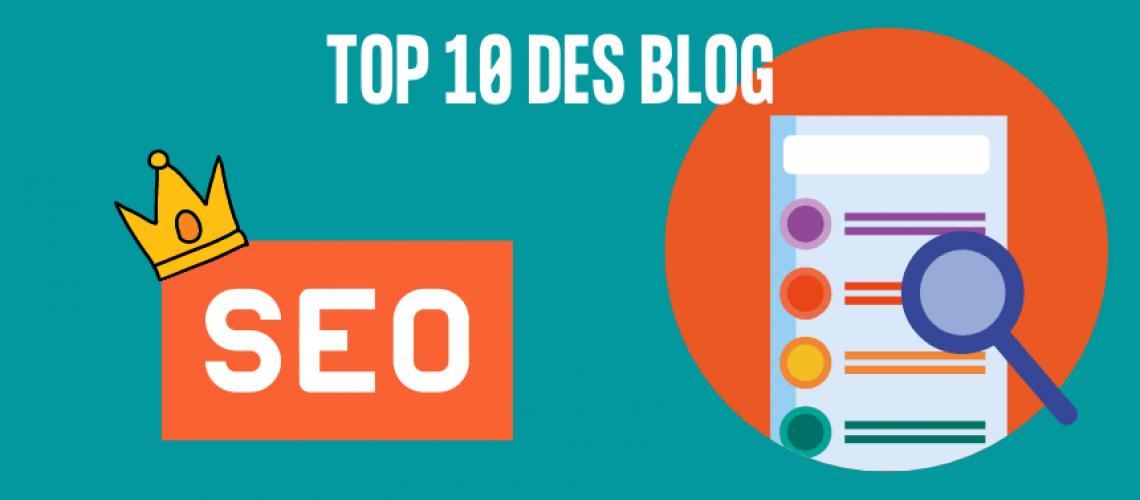 TOP-10-DES-BLOG-1-1